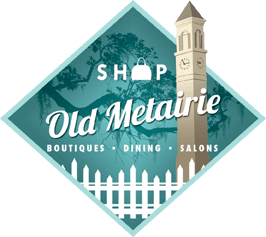 Shop Old Metairie