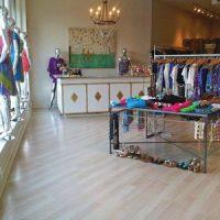 Em's Boutique