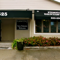 Frost Family Dental
