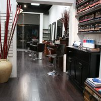 Glenn Michaels Salon