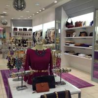 Selphi Boutique