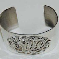 Sue's Jewelers